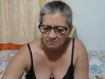 [24-01-20] candy_mature_ blowjob show from Chaturbate.com