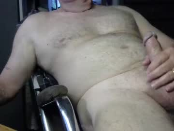 [28-03-20] jaytee501 public show from Chaturbate.com