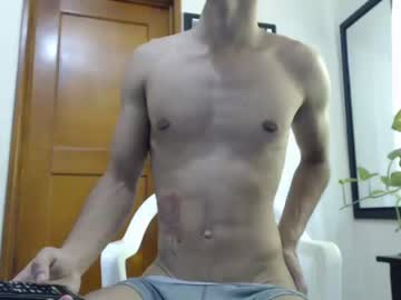 [03-07-19] ffredhihardd private show video from Chaturbate.com