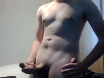 [05-08-21] samflare118118 record video with toys from Chaturbate