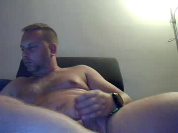 [20-09-20] kamiiil record private sex video from Chaturbate.com