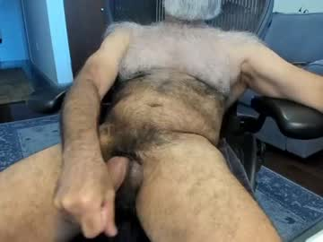 [30-05-20] realhairynyc record video with toys from Chaturbate