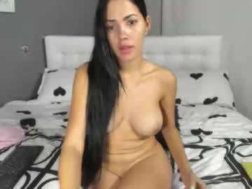 [17-02-20] slinky_angel xxx record