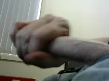 [04-09-20] wombat74 blowjob show from Chaturbate.com