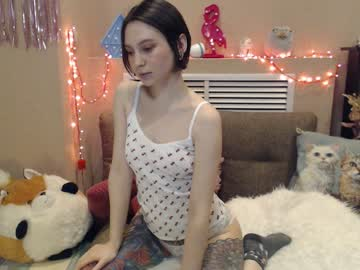 [23-03-19] ekrel chaturbate webcam video