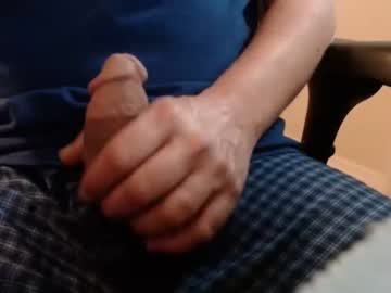 [28-02-21] mdma954 record video with dildo from Chaturbate