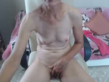 [24-07-19] prretty_irrma_mm_yess record blowjob video from Chaturbate