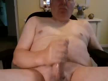 [12-08-19] badger24 private from Chaturbate