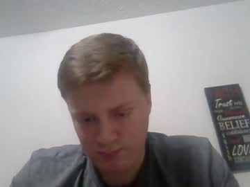 [18-01-20] roundingbases private show video from Chaturbate