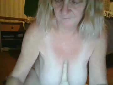 [20-07-19] sexybody4olderlady record show with toys from Chaturbate.com