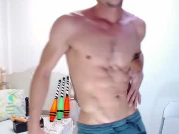 [31-05-20] crethossex chaturbate video with toys