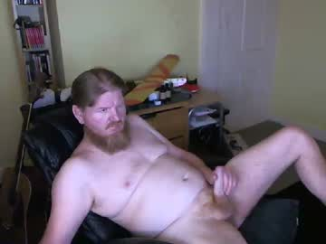 [28-07-19] flahmjerk private XXX show from Chaturbate.com