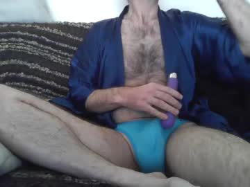[28-03-20] hairyhotmale record private from Chaturbate.com