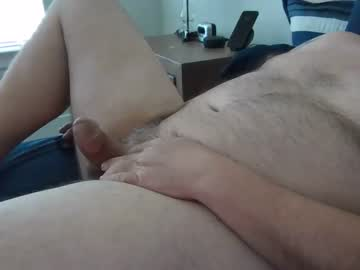 [20-04-21] sailorman85 video with dildo from Chaturbate.com