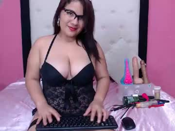 [31-03-19] saracortesdyd private XXX show from Chaturbate