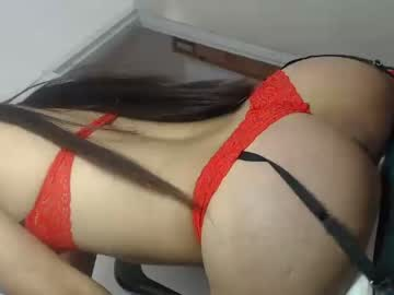 [16-05-19] sexydevilts record premium show from Chaturbate.com