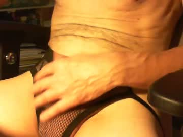 [21-10-20] j0hanne5 public webcam video from Chaturbate.com