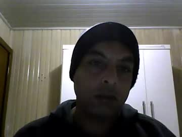 [04-08-19] marcogrooer record blowjob video from Chaturbate.com