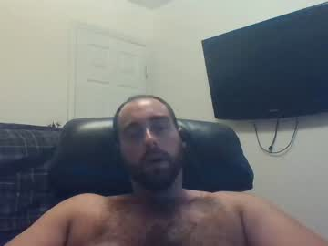 [22-09-19] powerbottombear record webcam video from Chaturbate