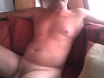 [07-09-19] silvano1234567 public webcam video from Chaturbate.com