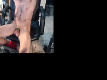 [21-09-20] scout663 record video with toys from Chaturbate