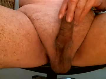 [02-01-21] sugrdaddie record public webcam video from Chaturbate