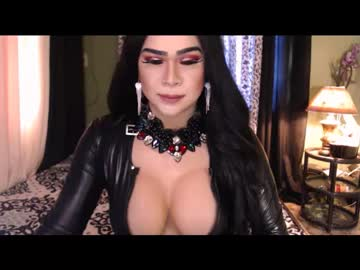 [28-02-20] transsweetdenise record cam video from Chaturbate.com