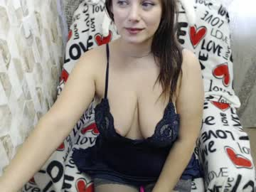 [27-10-20] allurerena webcam show from Chaturbate