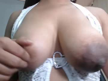 [22-08-19] jadewilliams_ record show with cum from Chaturbate