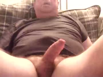 [23-01-21] tony15walton record blowjob video from Chaturbate.com