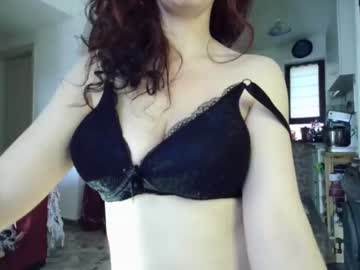 [20-01-21] 77lilu private sex show from Chaturbate