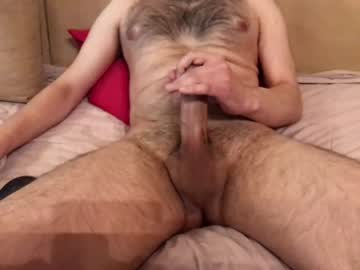 [24-09-20] dmitry_s85 private sex show