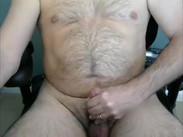 [23-02-20] nakednudist7 record public webcam from Chaturbate