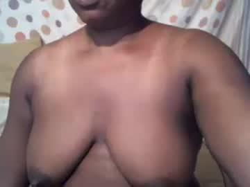 sexyamanda_4u chaturbate