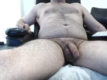 [24-10-20] ukguy34 record webcam video