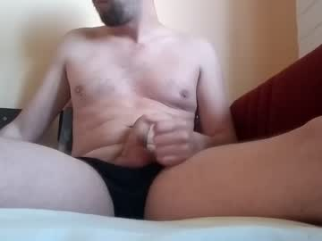 [30-05-19] xyzqwezxy record private show video from Chaturbate.com