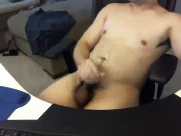 [05-06-19] jakestatefarm88 video with toys from Chaturbate