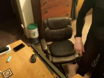 [09-05-20] sexysindey79 record video with dildo from Chaturbate
