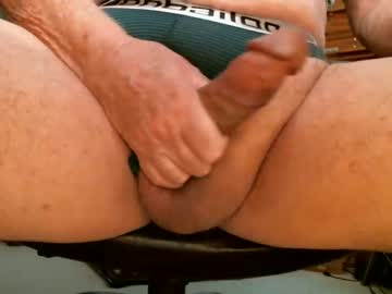 [15-07-21] sugrdaddie public show from Chaturbate