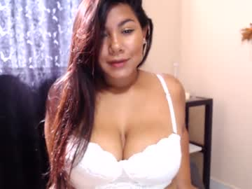 [13-01-20] sweet_salomea public webcam from Chaturbate