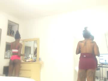 [14-08-20] chayna_tatto webcam video from Chaturbate.com