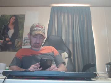 [19-05-21] doublexl100 record webcam video from Chaturbate.com