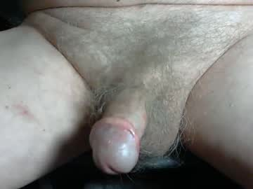 [07-08-20] eagerplayer30 webcam video from Chaturbate.com