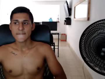 [02-05-19] ethanlatin14 record public show from Chaturbate
