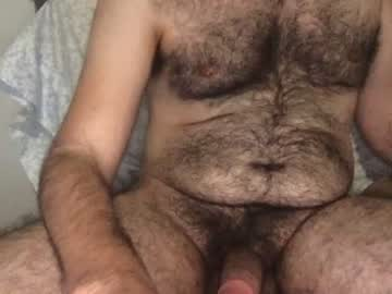 [15-01-21] furrydraco webcam video from Chaturbate.com