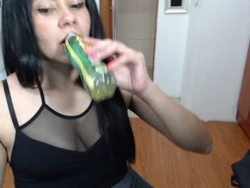 [06-05-21] valevicious private webcam from Chaturbate.com