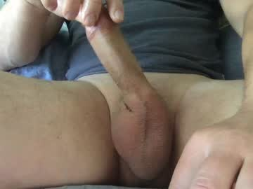 [01-06-20] dirtypantyluvr24 private webcam from Chaturbate.com