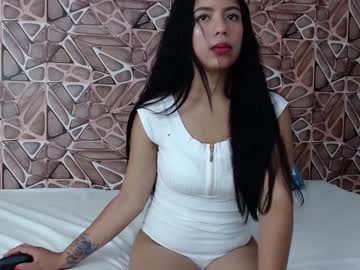 [25-01-21] maryjane2311 private from Chaturbate.com