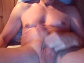 [11-08-20] thewanker23 toying