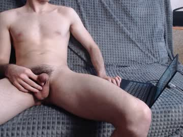 [24-01-21] homo_fapiens public show video